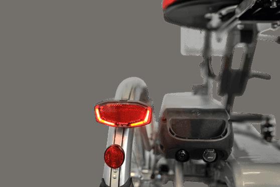 7946-achterlicht