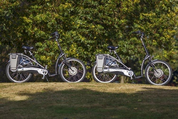 Balance-lage-instap-fiets-Van-Raam-(5)