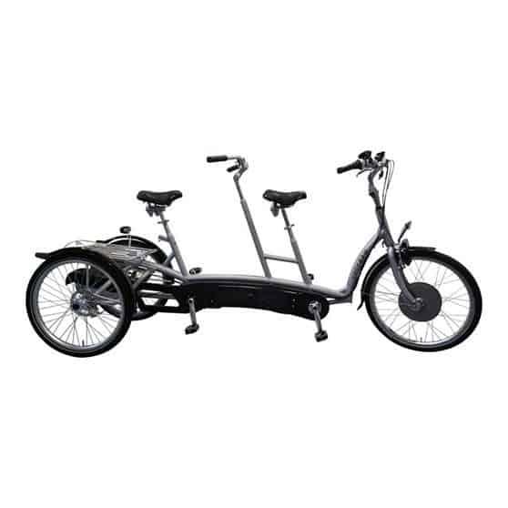 Twinny-Plus-met-Silent-HT-VR2F-motor