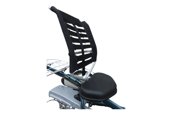Zitting-Easy-Rider