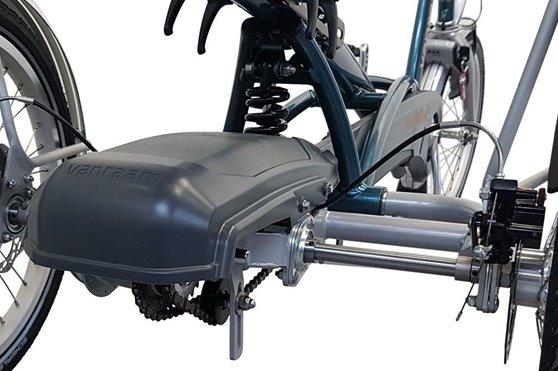 detail-kettingkast-Easy-Rider-driewieler